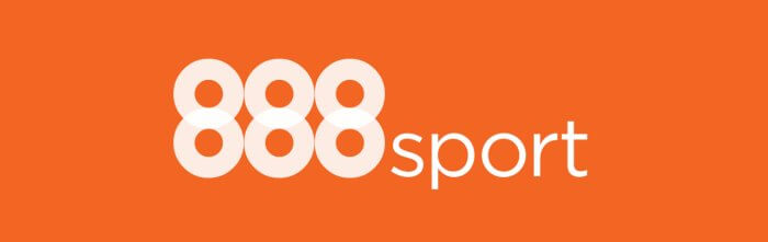 888Sport: the top cricket betting site