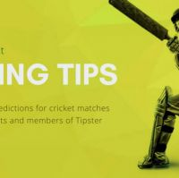 1542291632-free-cricket-betting-tips-for-today.jpg