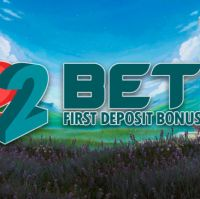 22BET-review-1.jpg